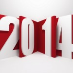 Gigaom Research: Tech Trends for 2014