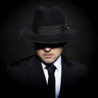 Capture Essentials: Black Hat Review Session
