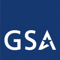 GSA Awards Purchase Agreements to 43 Small Businesses for Low-Cost IT Equipment