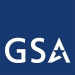 GSA Schedules Training Webinar for Small Businesses