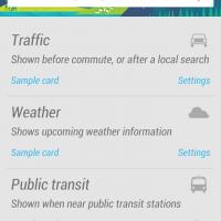 Google-Now5