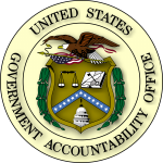 GAO: Subcontracting Plan Requirement Applies Broadly