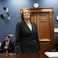 What's Next for SBA as Karen Mills Departs?