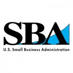 Limitations on Subcontracting: SBA Proposes Sweeping Changes
