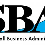 Significant Changes on the Horizon to Key SBA Regulations