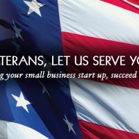 Interagency Task Force on Veterans Small Business Development – November 2012 Highlights