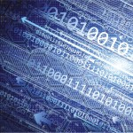 Gigaom Research: How big data analytics drives competitive advantage