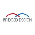 GovCon Needs This Now More Than Ever: Creative Firm Specializing in Bid Support Announces Launch