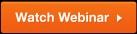 button_watch_webinar