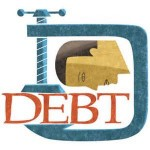 5 Things to Know About Guaranteeing Your Company's Debt
