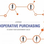 Leverage Cooperative Purchasing to Grow Government Sales