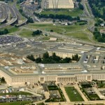 Defense Agency Faulted for Wrongful Challenge to Contractor