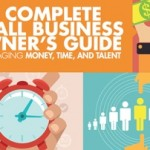 Guide to Managing Money, Time, and Talent
