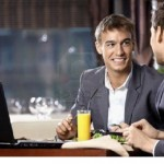 Are You Legally Responsible For Your Employees' Actions?