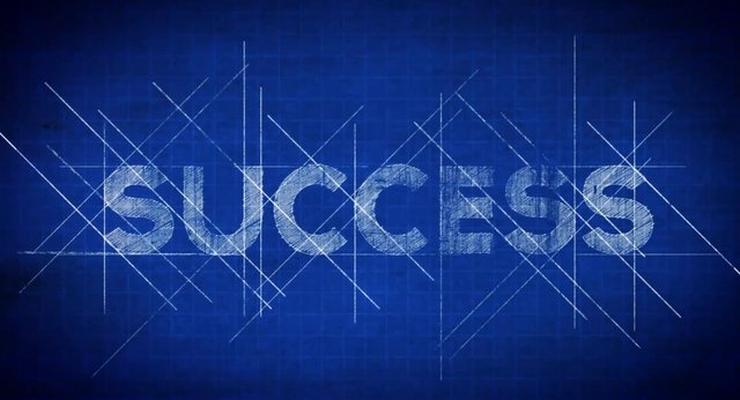 GovCon Success