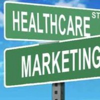 Opportunity to Watch: Health Marketing Communication Services