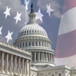 The IBM Center for The Business of Government:  The Year in Review, 2014