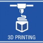 3D Printing for the Next Generation