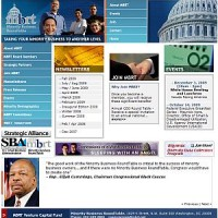 SBA, Minority Business RoundTable Renew Partnership