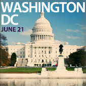 NSBW Washington