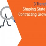 3 Trends Shaping State & Local Contracting Growth in 2015