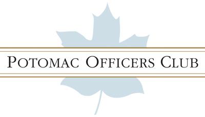 Potomac Officers Club