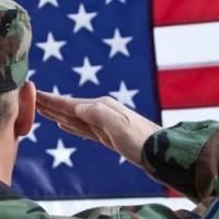 Veterans Win Significant Procurement Battle