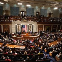 Keeping up with Sequestration: Sequestration and the Proposal Services Market