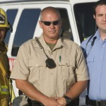 State and Local Procurement Trends in the Uniform Market: Law Enforcement and Firefighter Uniforms Lead the Way